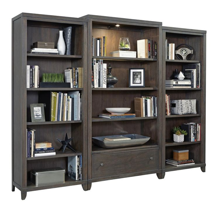 293 best bookcase ideas images on pinterest bookcases