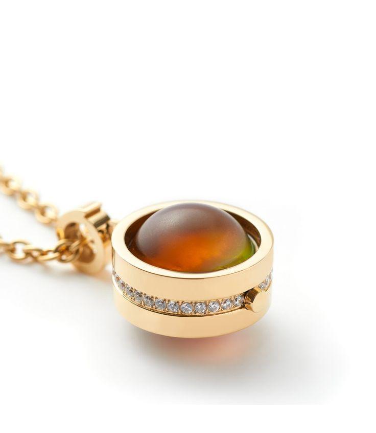 Halskette Dolcezza #Jewelry   #style #Bracelet #Necklace  #accessories #design #handmade  #schmuckliebe #blingbling #leonardoglasliebe #schmuckdesign #fashion #jewelsbyleonardo