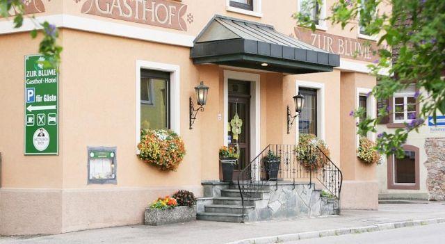 Hotel Gasthof Zur Blume - 2 Star #Hotel - $55 - #Hotels #Germany #Gengenbach http://www.justigo.org/hotels/germany/gengenbach/gasthof-zur-blume_198355.html