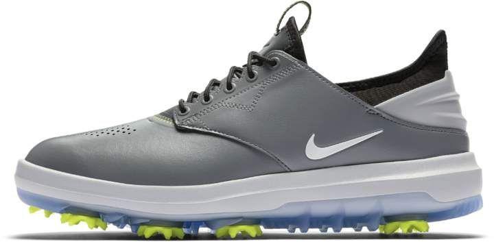 3b79596680c Nike Air Zoom Direct Men s Golf Shoe