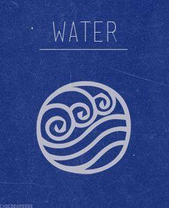 celtic element symbols - Google Search