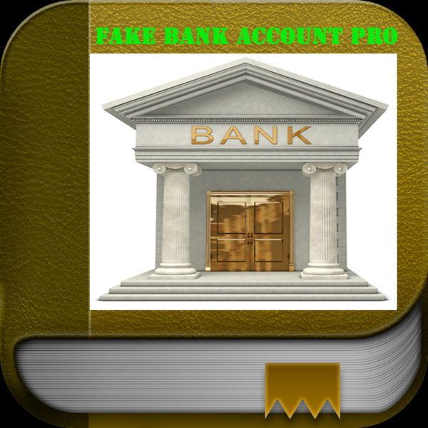 Download Ipa Apk Of Fake Bank Pro Prank Bank For Free Http Ipapkfree Download 13382 Banking App Pranks Wells Fargo Account