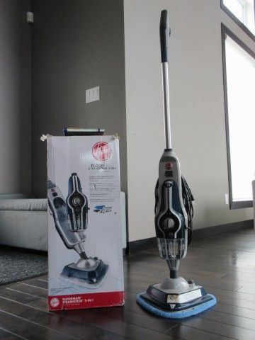 Take a peek into my blog here 👀 Easily #RethinkCleaning with Hoover FloorMate SteamScrub http://pegcitylovely.com/2017/04/the-hoover-floormate-steamscrub-isnt-your-regular-mop-rethinkcleaning/?utm_campaign=crowdfire&utm_content=crowdfire&utm_medium=social&utm_source=pinterest