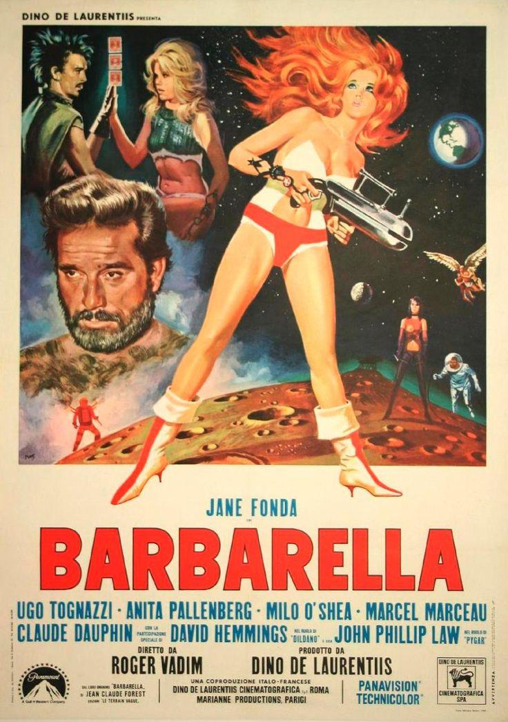 Cartazes de filmes antigos - Pesquisa do Google