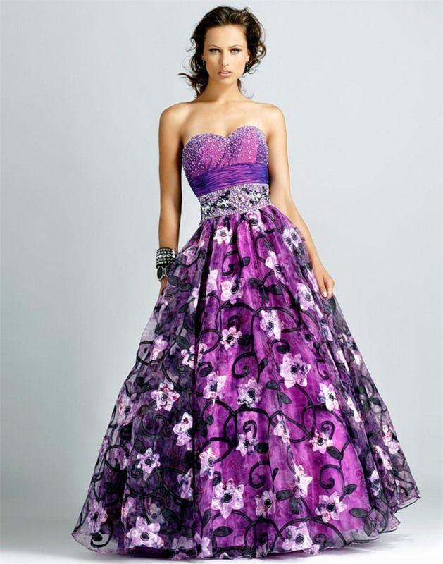 Какое бальное платье для девочки лучше купить на утренник