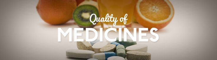Rural Traditionalists favour natural medicines and health products