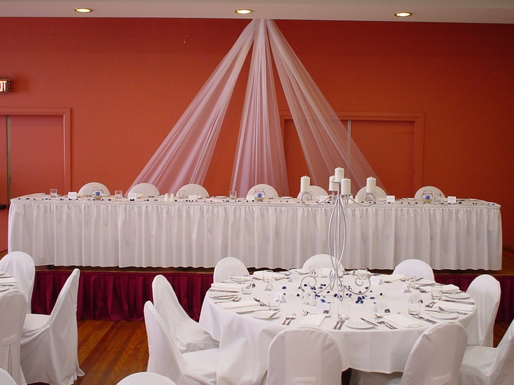 13 best newcastle city hall banquet room images on pinterest backdrop junglespirit Gallery