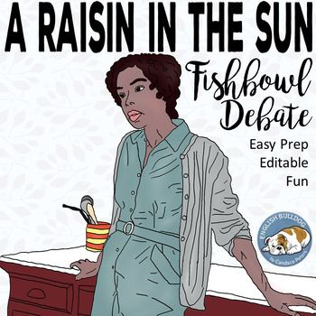 a raisin in the sun theme The underlying theme of hansberry's raisin is in the question posed by langston  hughes' poem montage of a dream deferred, when he asks, what happen.
