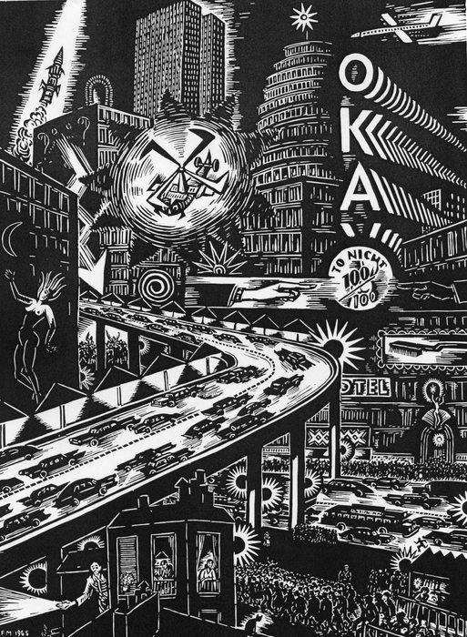 Thomas Train Graphic Prints