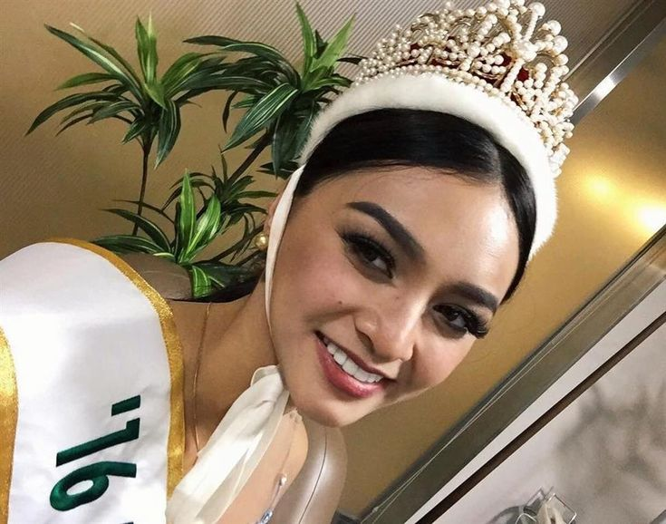 Kylie Verzosa looks back at 2016 and gets nostalgic