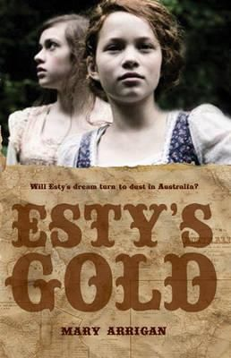 Esty Maher's family is uprooted and torn apart during the Irish potato famine - 'the Hunger'. Esty is sent into service, but dreams of going to Australia to find gold, and manages to get assisted passage for her family and friends. However, when they reach Ballarat, her dream and hard work nearly turn to dust in the midst of scavenging and rebellion. Will the Maher family's self-reliance and ingenuity be enough to help them make a success of their new lives in Australia?