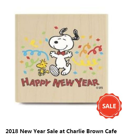 2018 New Year Sale at Charlie Brown Cafe in Cathay Cineleisure Orchard shopping mall, Singapore. Over 70 choices of MUIS Halal certified meals and beverages in new menu. Check out now.