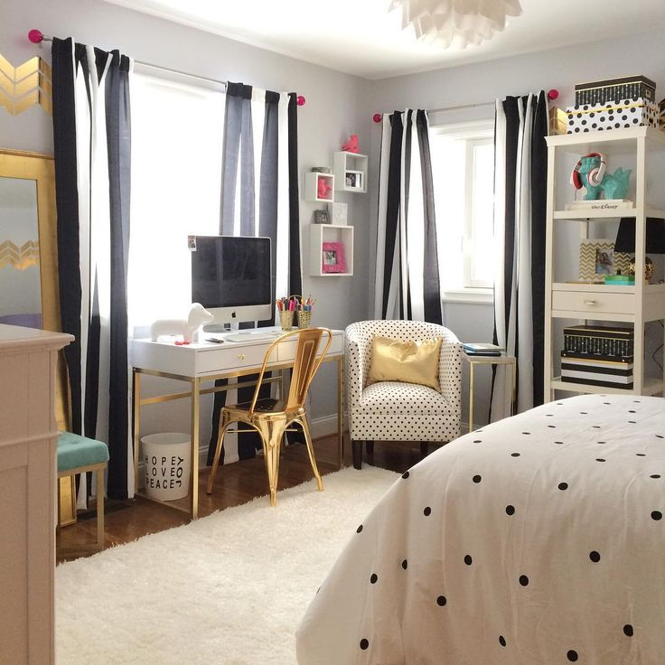 Bedroom Design Gold Funky Bedroom Chairs Street Art Bedroom Before And After Pictures Of Bedroom Makeovers: 3759 Best Home Is Where The Heart Is