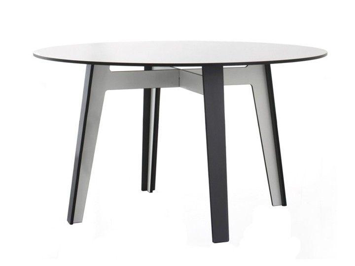 die besten 17 ideen zu runde esstische auf pinterest runde tische und esstisch st hle. Black Bedroom Furniture Sets. Home Design Ideas