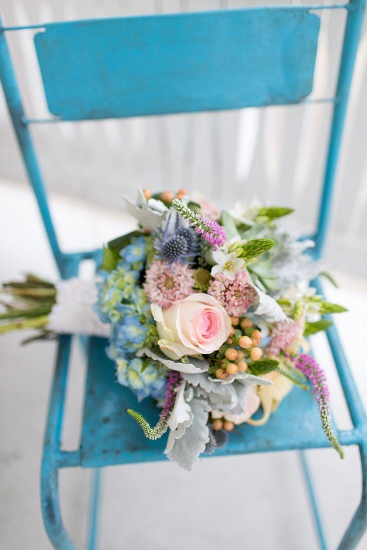 164 best vintage wedding flowers images on pinterest flowers rustic boho chic wedding inspiration pastel bouquetflower dhlflorist Gallery