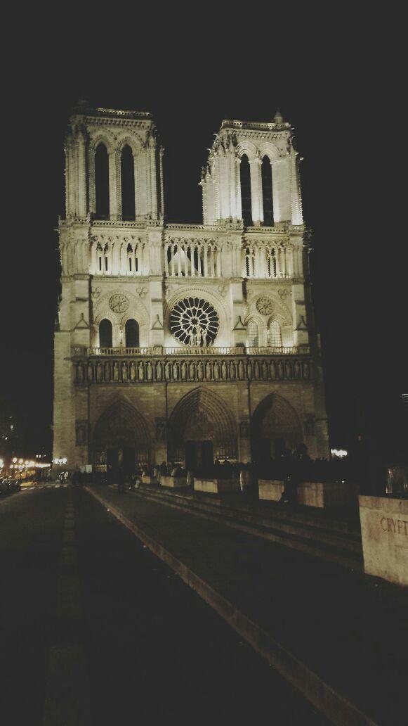 17 best images about arte gotica on pinterest latinas - Finestre circolari delle chiese gotiche ...