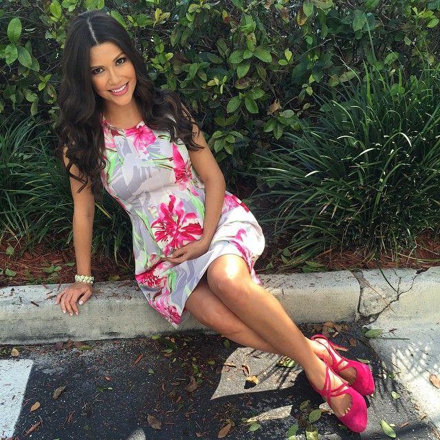 Ana Patricia Gonzalez Instagram 47 best images ...