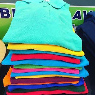WEST ROSE Abiti da Lavoro Abbigliamento Professionale - IL BLOG -: DIVISE: L'importanza delle personalizzazione.