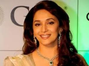 Madhuri Dixit height, age, weight, figure, boyfriends,affairs, family background, likes, dislikes, favourite things, controversy and more