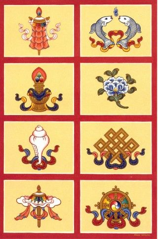 introduction tibetan buddhism john powers pdf