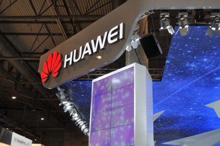Further rumours emerge surrounding Huawei as maker of the next Nexus.  Rumours surrounding Chinese telecommunications and device manufacturer Huawei being tapped by Google to be the hardware partner in manufacturing a Nexus device are growing, with a market research analyst apparently confirming the rumour on Chinese social media site Weibo. [READ MORE HERE]