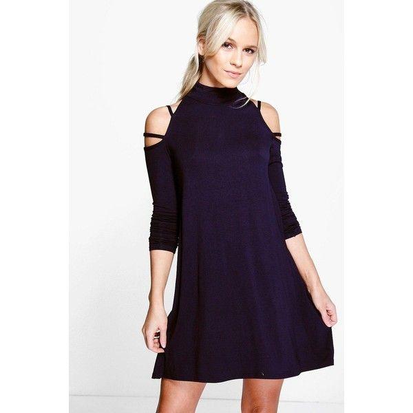 1000  ideas about Petite Evening Dresses on Pinterest  Petite ...