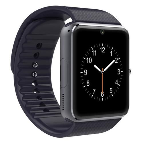Buy Smart Watch and cell phone GT08for R450.00