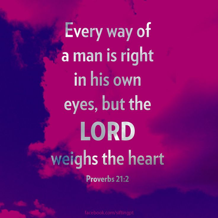 42 best Proverbs images on Pinterest | Bible quotes, Christian ...