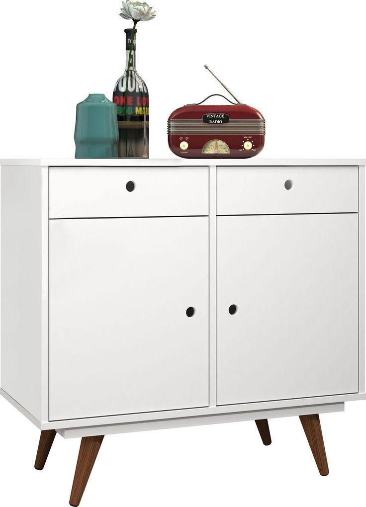 Armario Para Cozinha Pequena De Parede ~ Más de 25 ideas increíbles sobre Aparador pé palito en Pinterest Mesa de canto retro, Colores
