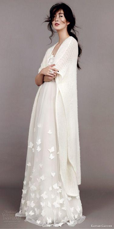 25  cute Japanese wedding dresses ideas on Pinterest | Japanese ...