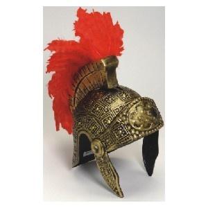 Athena helmet? | Antiquities | Pinterest How To Make Athenas Helmet