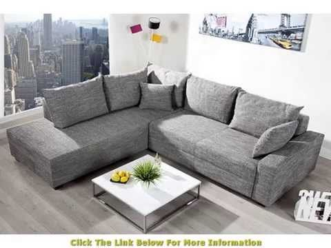 Big Sofa Billig ~ Big sofa federkern good cool soarnituren sofas sessel mbel wohnen