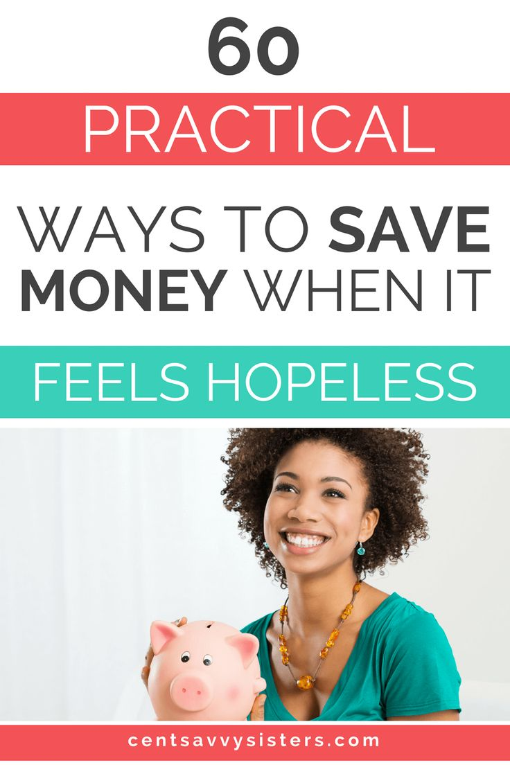 how to start a money saving group