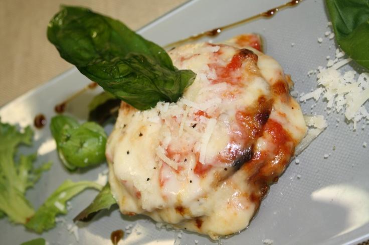 Restaurant & Cafè Regina 131 a Carate Urio, Como
