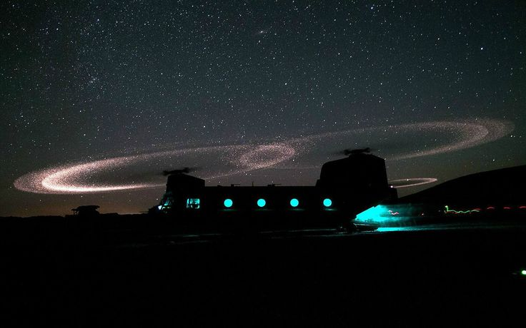 boeing ch 47 chinook picture desktop - boeing ch 47 chinook category
