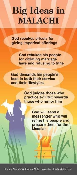 daniel and revelation study guide