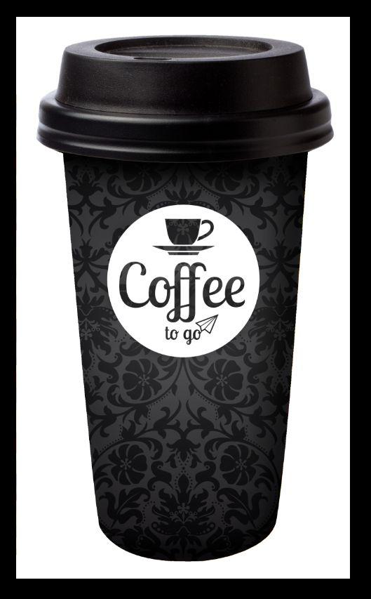 Cups Design G