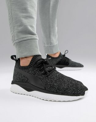 6a7b6613181 Puma Tsugi Apex Evoknit Sneakers