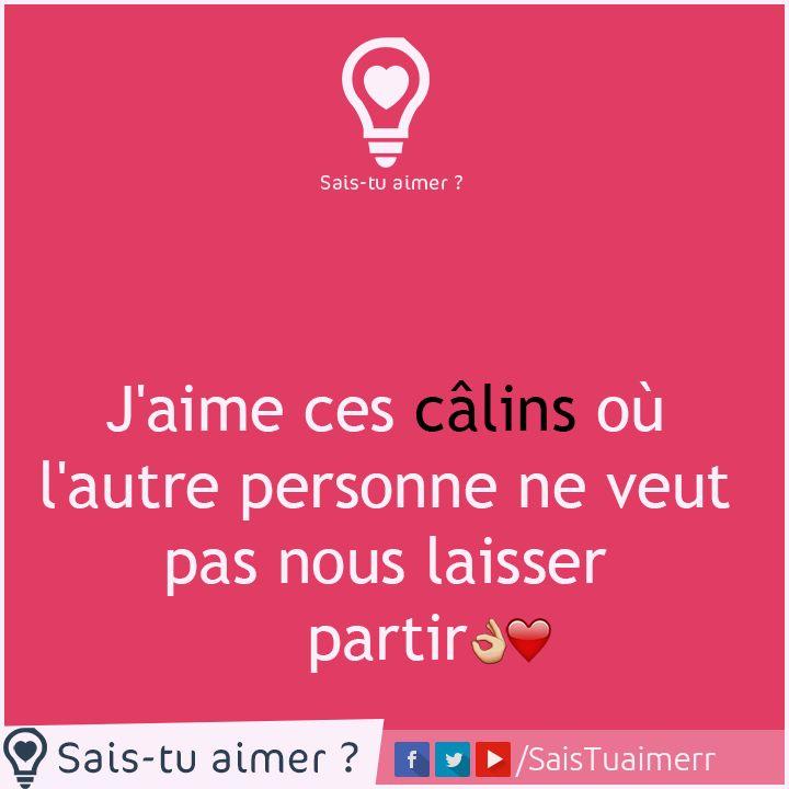 Câlin #citation