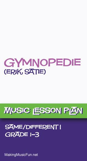Best 25+ Music lesson plans ideas on Pinterest Music games for - music lesson plan template