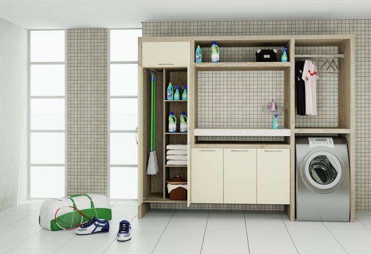 Resultados da Pesquisa de imagens do Google para http://www.amabileplanejados.com.br/imgs-produtos/area-de-servico-planejada/lavanderia-area-de-servico-planejada-02.jpg