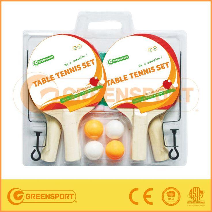 #table tennis racket, #table tennis, #best table tennis racket