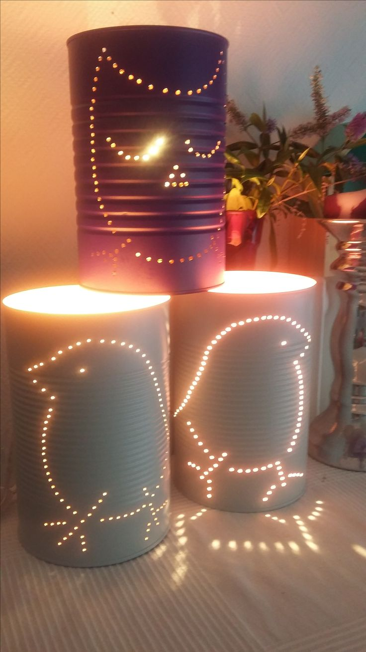 DIY lampe HIBOU et OISEAU  https://www.facebook.com/mapausediy/photos/?tab=album&album_id=1382788775113982