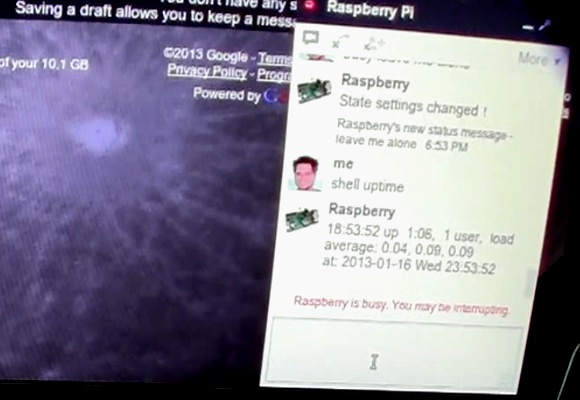 google-talk-raspberry-pi