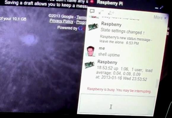 google-talk-raspberry-pi