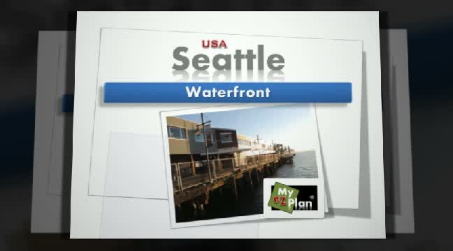 Shaking Video | Waterfront http://animoto.com/play/G47H4YtTfj0te07ue8uOqA | Download your free Audio tour ! for Seattle at www.myezplan.com | #video #food #songs #humor #game #myezplan