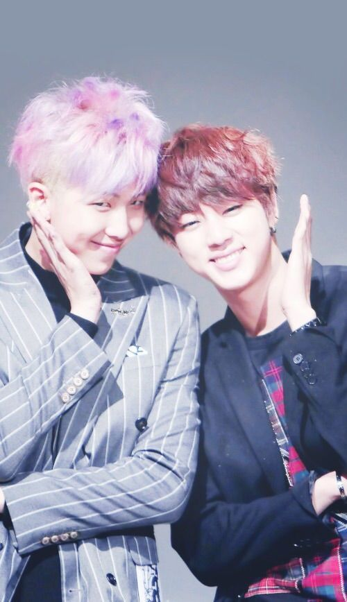 Vkook Cute Wallpaper Namjin Фан арт Мемы и Джин