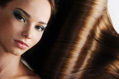 Μάσκα με ΔΑΦΝΕΛΑΙΟ ενάντια στο σπάσιμο των μαλλιών σας