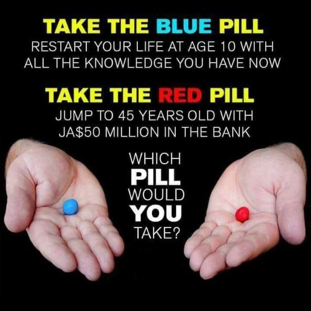 Which colour would you choose?  For me it has to be blue. I want to know I've achieved success not just had it handed to me.  If you're a parent building your business online and want to feel empowered to give your best to both your business AND your family click the link in my bio to join my exclusive Facebook group