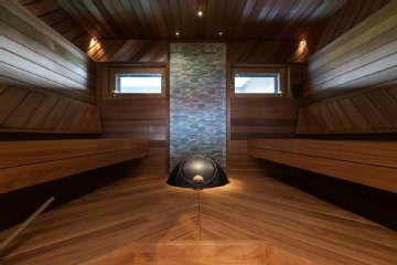 Omakotitalo, 241 m2, Vihti